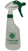 OASIS® Water Sprayer