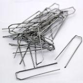 Mossing Pins 10/60 x 1 kg