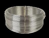 Aluminium Wire Silver 2mm X500g