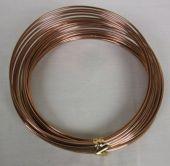 Aluminium Wire Copper