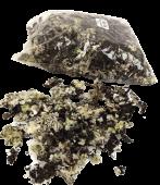 Black Moss (Musgo) x 250g