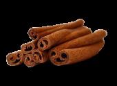 Cinnamon 20 cm x 1kg