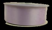 """2"""" x 100yds Lavender Ribon"""