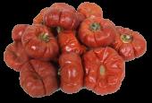 Solanums (Pumpkins) X 1/4kg