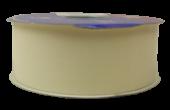 "Polypro Ribbon Eggshell 2""X100yds"
