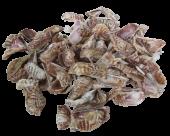 Shells - Peanut x 1 kg