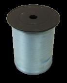 Curling Ribbon 5mmx500m Blue