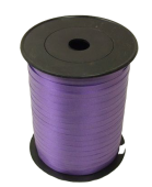 Curling Ribbon 5mmx500m Purple