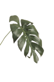 Monstera Leaf Small 70cm