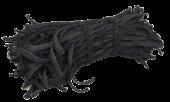 Bundle Browny 45cm Black