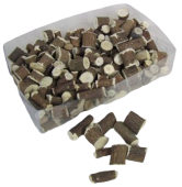 Birch Pot Pourri 400g