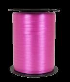 5mm x 500mtr Curling Ribbon Cerise