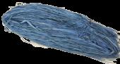 450g Raffia Sky Blue