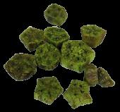 Mehogni Sliced 250g Applegreen