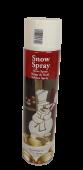 Snow Spray 600ml