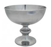 25 x 26cm Punch Bowl