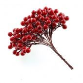 14cm Berry Bundle - Weather Resistant