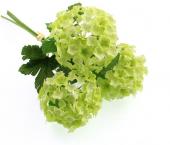29cm Snowball Bundle x 3 Green