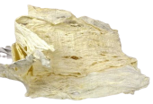 Mulberry Bark Bleached 1/4kg