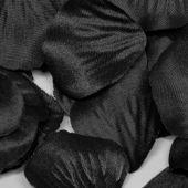 Eleganza Rose Petals x 1,000 Black