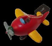 Aeroplane Hanger 5cm