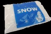 100grm Snow In A Bag