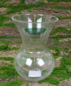 Aladdin Vase 11.6 x 6 x 18cm