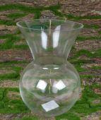 Aladdin Vase 14.3 x 7 x 22.5cm