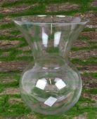 Aladdin Vase 19 x 9.5 x 28cm