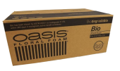 Oasis Biodegradable Floral Brick x 20