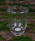 Hurricane Vase 10 x 8.5cm