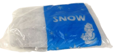 1M X 1M Snow Blanket