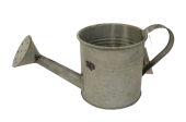 Chartwell 10.5cm Watering Can