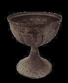 Sandringham Antique Cup 19cm