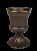 Kentwell Urn 12.5 x 17cm