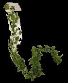 Ivy Garland Plastic 180cm UV