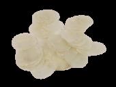 Shells - Camar 5-10cm Natural x 1kg