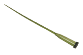 Flower Tube With Spike 50cm x 10pcs