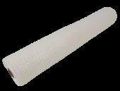 Eleganza Deco Mesh Iridescent 53cm x 9.1mtr