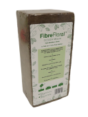 Fibrefloral Foam Brick Individually Wrapped