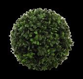 Boxwood Ball 23cm UV Protected