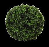 Boxwood Ball 30cm UV Protected