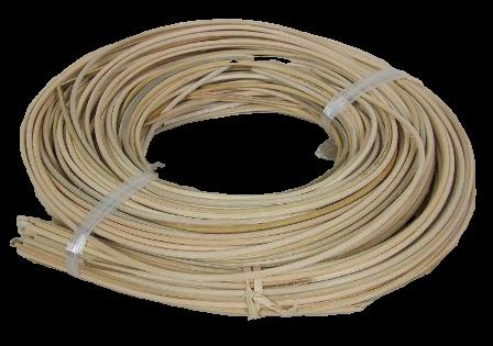 Rattan 3 mm Natural
