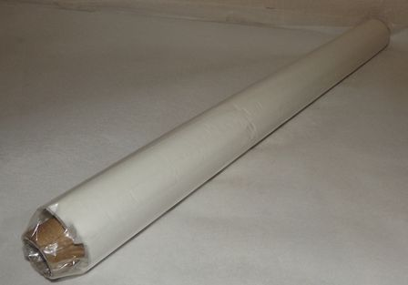 20inchx30inch White Tissue Roll x 48 sheets