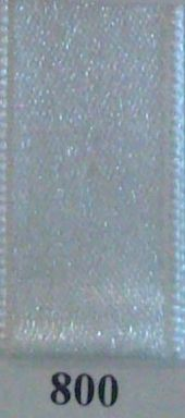 Double Face Satin 10mmx50Mtr Champagne