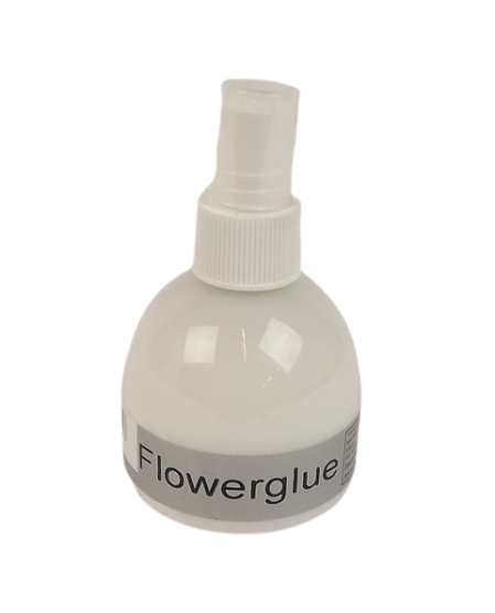 Flower Glue 150ml