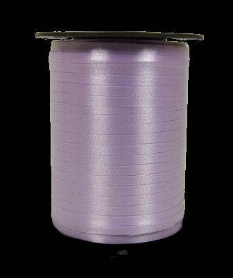 5mm x 500mtr Curling Ribbon Lavender