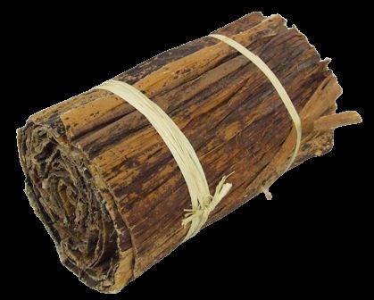 Banana Roll 20cm
