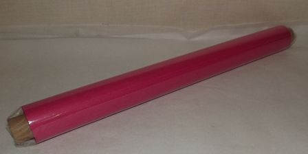 20 x 30inch Pink Tissue Paper x 48 Sheets