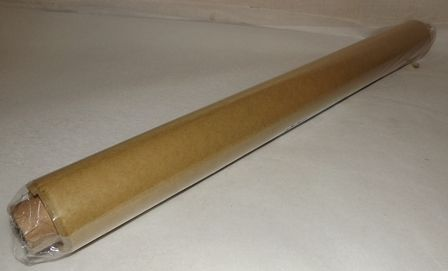20 x 30inch Caramel Tissue Paper x 48 Sheets
